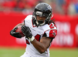 Blog-Devonta-freeman-rb-atlanta-falcons