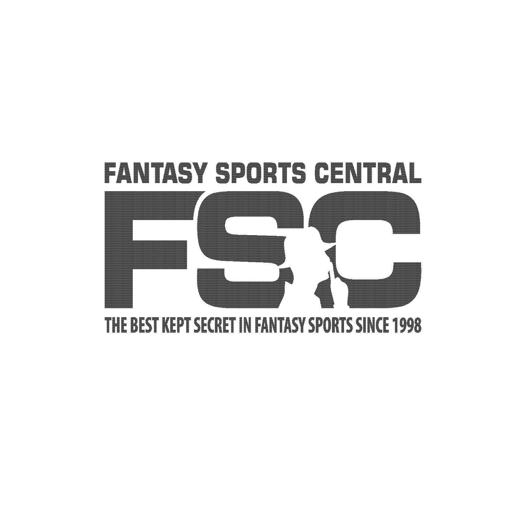FSC Fantasy Podcast